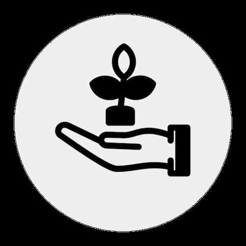 luma-icon-non-profit