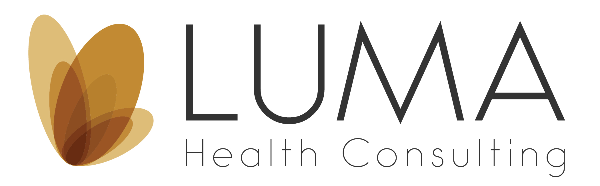 Luma Health Consulting